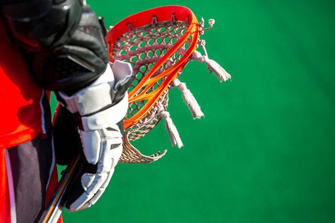 lacrosse sticks womens