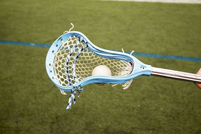 lacrosse sticks near me
