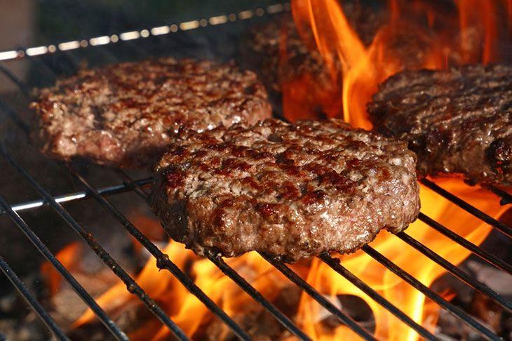 best wood pellet grills 2020